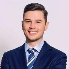 Nick Edwards